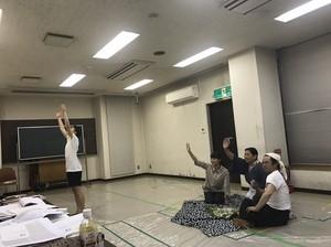 20170430  東部稽古_170513_0059.jpg